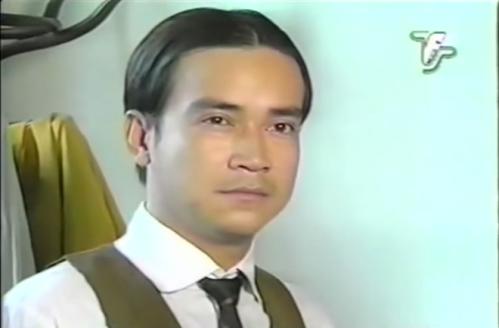 Dan dien vien 'Nguoi dep Tay Do': Viet Trinh song voi thi phi, Don Duong mat noi dat khach hinh anh 9