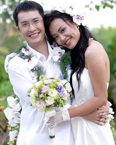 Dan dien vien 'Nguoi dep Tay Do': Viet Trinh song voi thi phi, Don Duong mat noi dat khach hinh anh 6