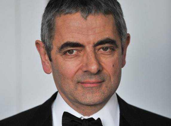 Mr Bean: Giau co, da tinh va niem dam me bat tan voi xe hoi hinh anh 2