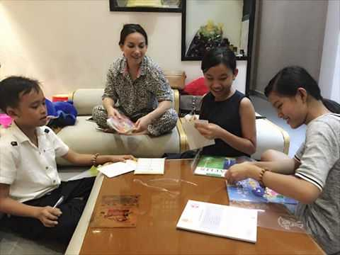 Ho Van Cuong 'doi doi' sau khi lam con nuoi Phi Nhung hinh anh 8