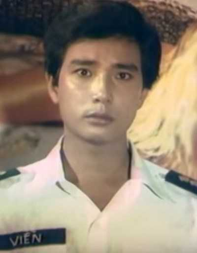 Giat minh voi ve gia nua kho tin cua Le Tuan Anh, BTV Quang Minh hinh anh 2
