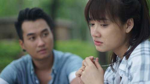 Son Tung vuot Ho Van Cuong trong de cu Ca si an tuong hinh anh 3