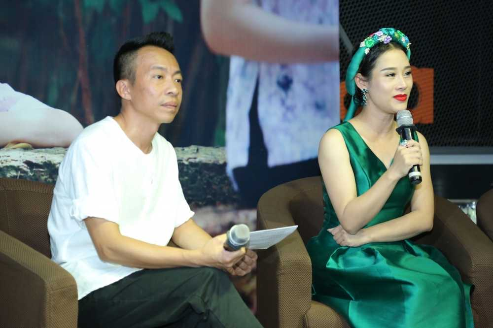 'Ai the nao toi khong biet, rieng Viet Hoan khong bao gio phan boi vo' hinh anh 4