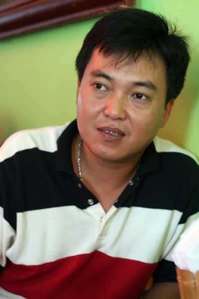 VTV se xin loi va dua tin dinh chinh vi nham Xuan Quynh voi To Uyen hinh anh 2