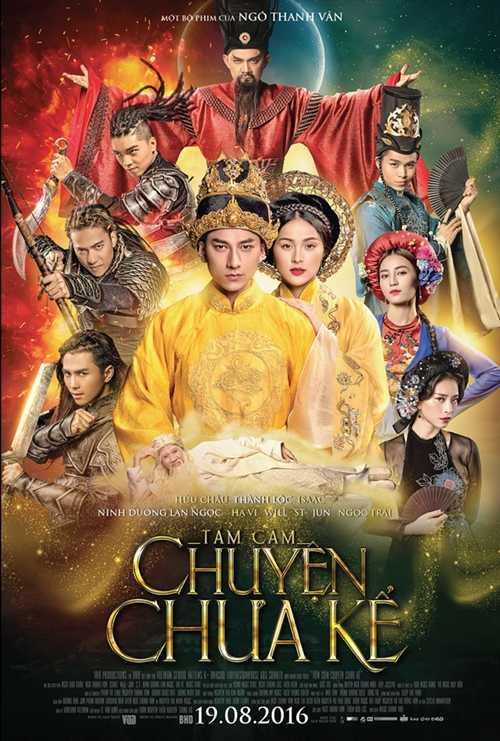 CGV se kien nguoc cong ty cua Ngo Thanh Van hinh anh 1