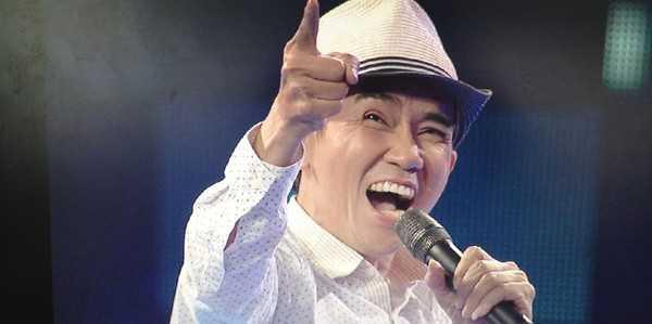 Minh Thuan: Bieu tuong cua tai nang va long yeu song hinh anh 2