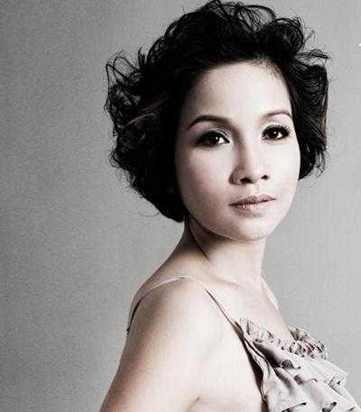 My Linh, Dong Nhi, Toc Tien nghen ngao noi loi vinh biet ca si Minh Thuan hinh anh 2