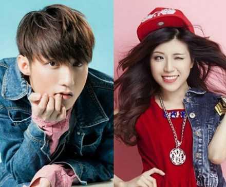 Trang Phap tung bang chung to ban to chuc MTV vi benh vuc Son Tung ma 'doi trang thay den' hinh anh 3