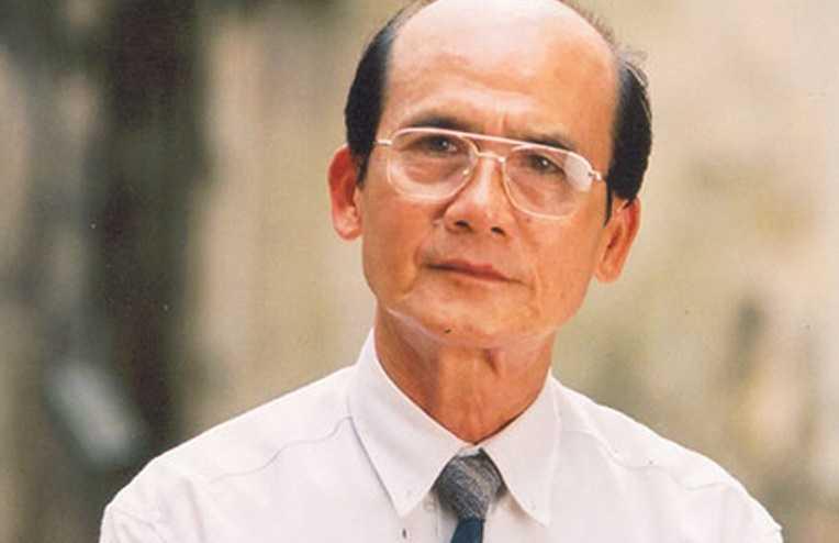 Quang Thang, Van Dung, Giang Coi bat khoc, an han vi chua mot lan toi tham NSUT Pham Bang hinh anh 2