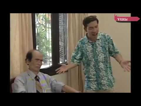 Quang Thang, Van Dung, Giang Coi bat khoc, an han vi chua mot lan toi tham NSUT Pham Bang hinh anh 1