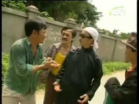 Quang Thang, Van Dung, Giang Coi bat khoc, an han vi chua mot lan toi tham NSUT Pham Bang hinh anh 3