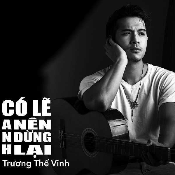 Chang duong tinh day tiec nuoi cua Truong The Vinh va nu co truong A321 dau tien hinh anh 12