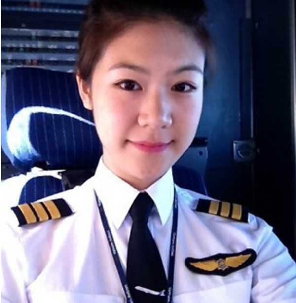 Chang duong tinh day tiec nuoi cua Truong The Vinh va nu co truong A321 dau tien hinh anh 13