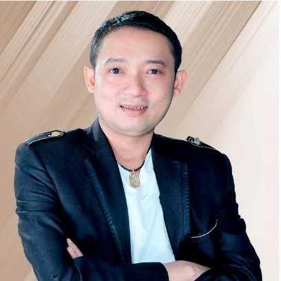 Danh hai Chien Thang: 'Toi da chia tay ban gai kem 18 tuoi' hinh anh 2