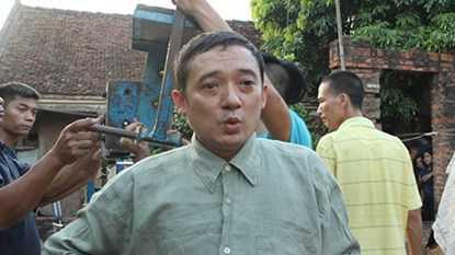 Danh hai Chien Thang: Gan dang ky ket hon, toi moi phat hien ban gai da co chong va con rieng hinh anh 3