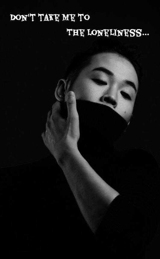 Chang trai co giong hat 'phi gioi tinh', nao loan 'Sing my song' la ai? hinh anh 8