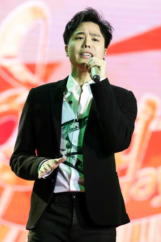 Noi tieng, nhieu fan nhung Trinh Thanh Binh van bi 'ghe lanh' o Sing my song hinh anh 1