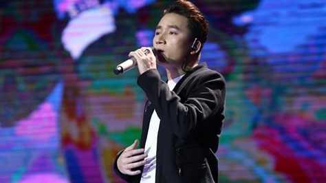 Sing my song: Loai Ung Dai Ve, Phan Manh Quynh gianh ve vao chung ket hinh anh 3