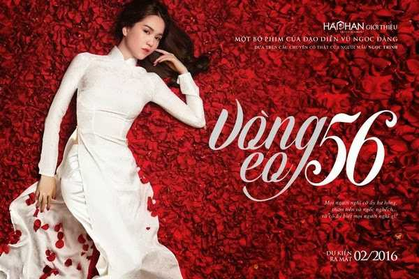 Phim Viet: Noi Trinh thanh minh khong lam gai, hot girl tim chon doi doi hinh anh 4