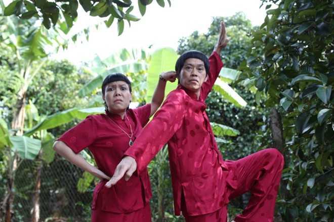 Dao dien 'Dat va nguoi': Phim Viet lam cang nhieu cang do hinh anh 2