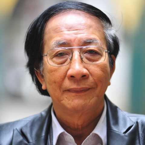 Dao dien 'Dat va nguoi': Phim Viet lam cang nhieu cang do hinh anh 3