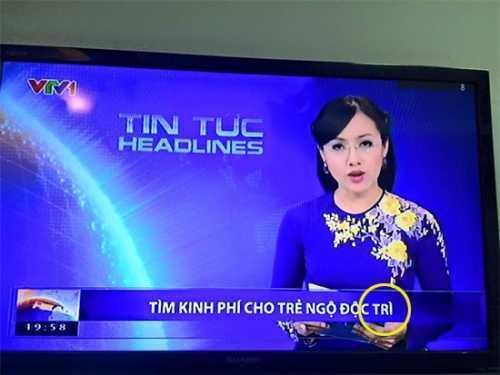 VTV1 doi ten diva Thanh Lam thanh 'Tham Lam' hinh anh 3