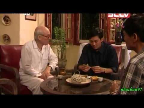 Ong Bang cua phim 'Mua la rung' qua doi o tuoi 86 hinh anh 3