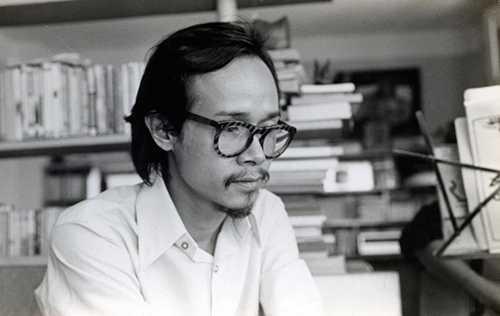 Tam dung luu hanh 5 ca khuc truoc 1975: Phai xem xet ky nhung bai hat ve linh Cong hoa hinh anh 2