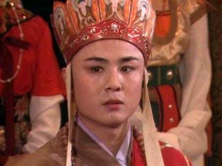 'Duong Tang' Tu Thieu Hoa het thoi, quanh nam di hat rong muu sinh hinh anh 1