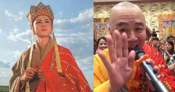 'Duong Tang' Tu Thieu Hoa het thoi, quanh nam di hat rong muu sinh hinh anh 10