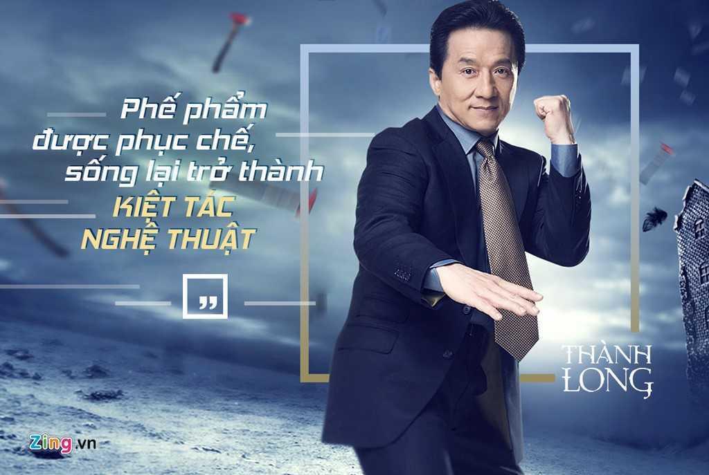 Thanh Long: Mot thoi trac tang, gio tiet kiem ca giay ve sinh hinh anh 5