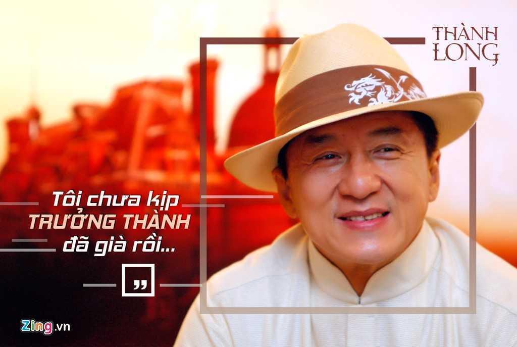 Thanh Long: Mot thoi trac tang, gio tiet kiem ca giay ve sinh hinh anh 3