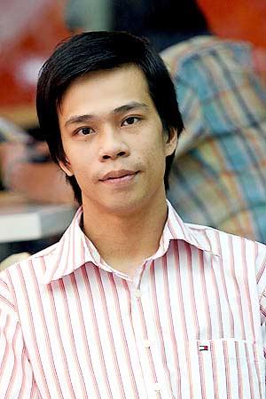 Nhac si Tuong Van: Toi nghi ngo trinh do cua Giam doc So Van hoa Tien Giang hinh anh 1