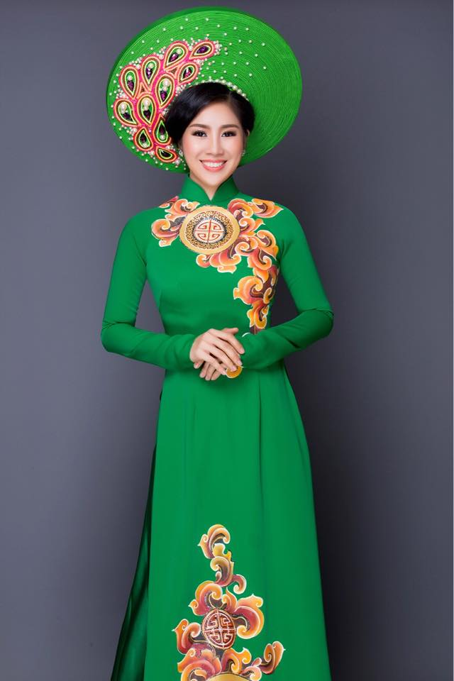 Le Phuong: 'Romeo va Juliet chac khong kho bang toi va ban trai kem 7 tuoi luc moi yeu' hinh anh 2