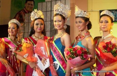 Hoa hau Philippines bi ban chet o tuoi 23 sau khi mo cua nhan hoa hinh anh 1