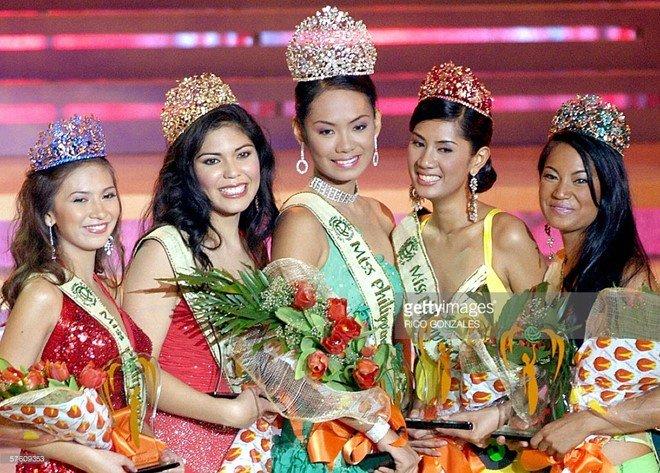 Hoa hau Philippines bi ban chet o tuoi 23 sau khi mo cua nhan hoa hinh anh 3