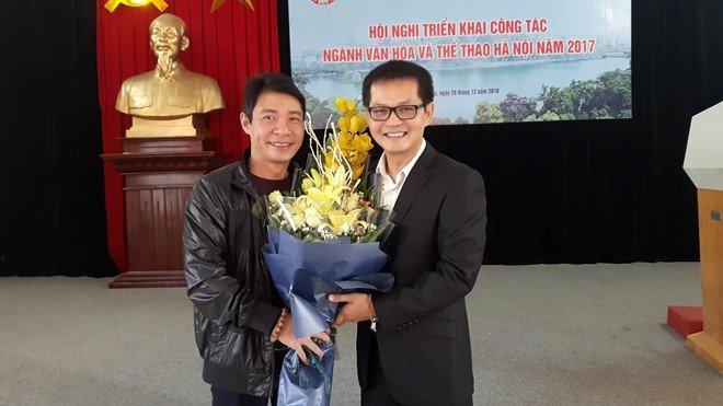 Ong trum Phan Quan 'Nguoi phan xu': Cong Ly da do nhau nhet nhieu roi hinh anh 4