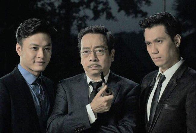 Ong trum Phan Quan 'Nguoi phan xu': Cong Ly da do nhau nhet nhieu roi hinh anh 1
