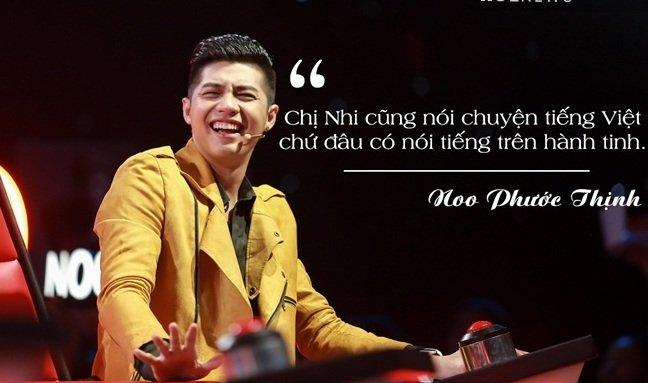 Nhung scandal dinh dam cua Noo Phuoc Thinh hinh anh 8