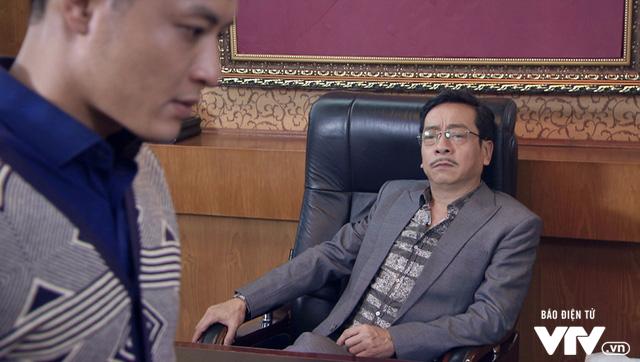 Nguoi phan xu tap 15: Phan Hai dien cuong cho nguoi giet Le Thanh hinh anh 3