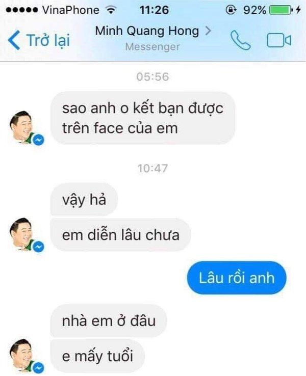 Hoa hau Thu Hoai to Minh Beo tro tren ga tinh trai tre hinh anh 3