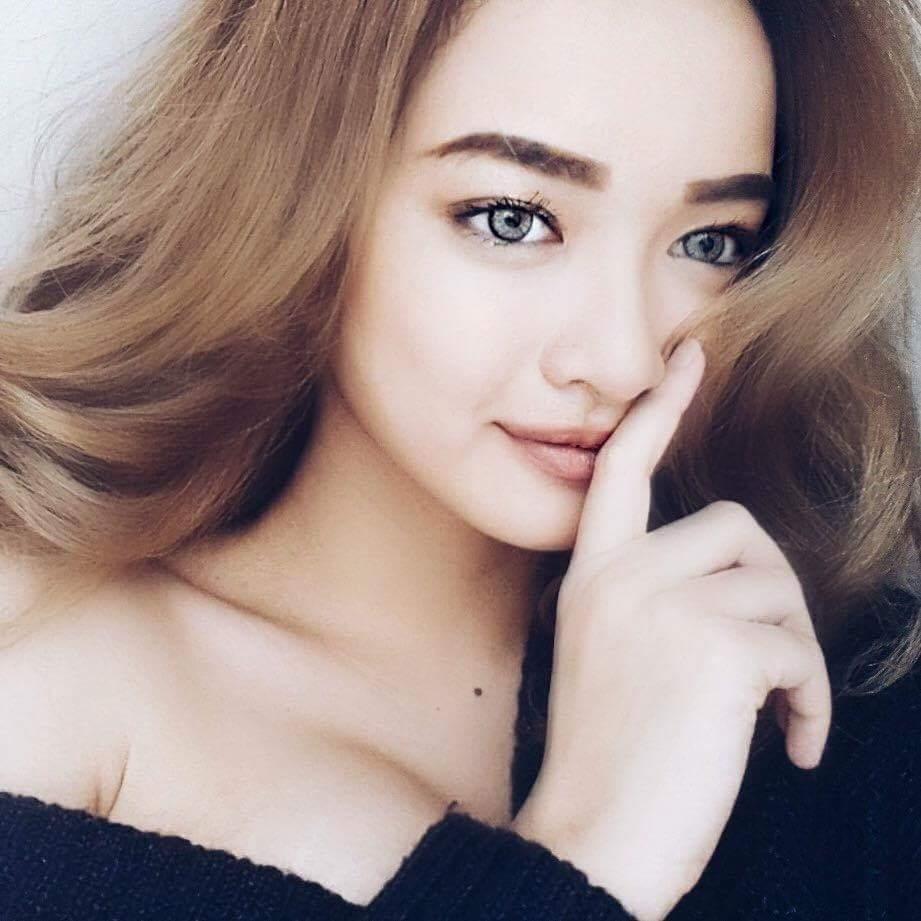 Ve dep nong bong cua hotgirl cao 1,5m trong phim 'Em chua 18' hinh anh 8