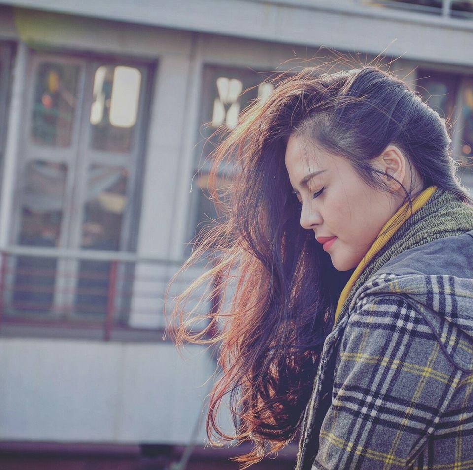 Cuoc song cua Trang phim 'Song chung voi me chong' sau do vo hon nhan voi Chi Nhan hinh anh 11