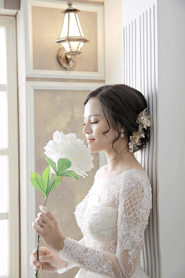 Cuoc song cua Trang phim 'Song chung voi me chong' sau do vo hon nhan voi Chi Nhan hinh anh 1