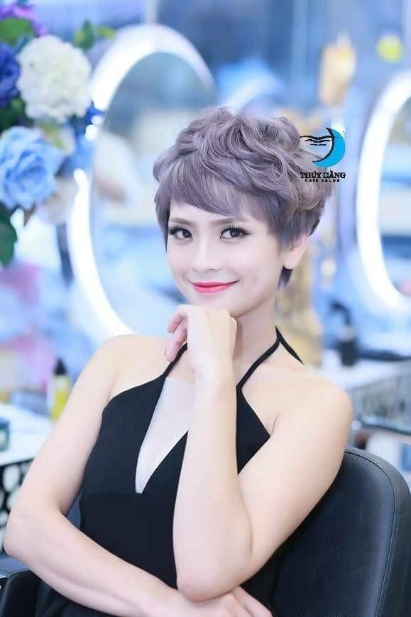 Nguoi phan xu: Lo dien co bo moi goi cam cua Phan Hai hinh anh 13