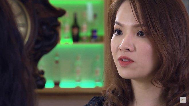 Xem phim Nguoi phan xu tap 20 tren VTV3 luc 21h30 ngay 31/5 hinh anh 3