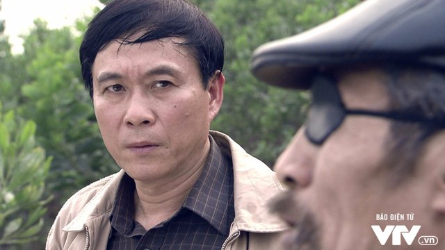 Nguoi phan xu tap 23: Luong Bong trong thuong, lo them than the dang so cua Bao 'Ngau' hinh anh 4