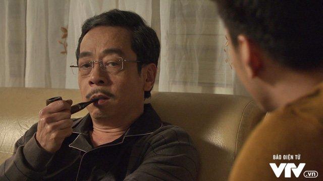 Nguoi phan xu tap 25: Cuoc chien The 'Chot' - Phan Quan chinh thuc cham ngoi hinh anh 3