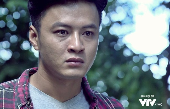 Nguoi phan xu tap 26: Le Thanh dam The 'Chot' va bi nghi ngo danh ban gai say thai hinh anh 1