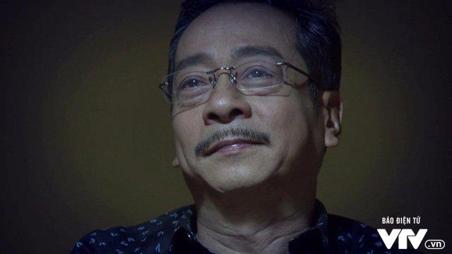 Nguoi phan xu tap 26: Le Thanh dam The 'Chot' va bi nghi ngo danh ban gai say thai hinh anh 4